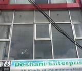 Shop for Rent in Highlevel Road Pannipitiya