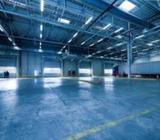 Warehouse for rent - Kelaniya