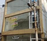 Building for rent Colombo - 10 Maligakannda Road