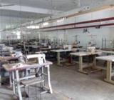 Commercial Building For Rent - Panadura
