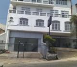 Nugegoda Building