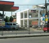 Office/Showroom for Rent - Wattala