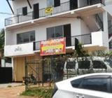 Office Space/ Shop for Rent - Piliyandala