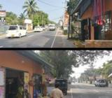 Shop for Rent - Kudu Payagala