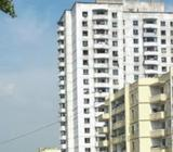 Building for Sale - Colombo 03 C0524