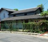 Commercial Property for Sale in Kengalla, Kundasale