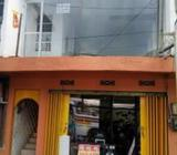 3 Storey Building For Sale (5.8 Perch) in Kadugannawa