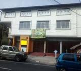 Commercial Building sale in Malabe