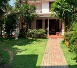 Property for Sale in - Kaduwela