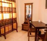 Rooms Rent in Colombo 10