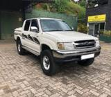 Toyota Hilux LN 166R 2004