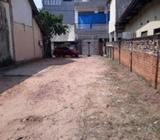 Land for Sale in Havelock Town,Thibirigasyaya