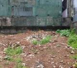 16 Perches Land For Sale Wellwatta Colombo 6