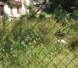 Land for Sale in Galle Road Ratmalana
