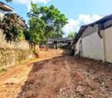 12 P Bare Land Sale at Embuldeneya