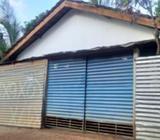 Land with House for Sale in Thiraikkeny, Palamunai-06, Akkaraipattu