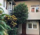 Land for Sale in Colombo 06