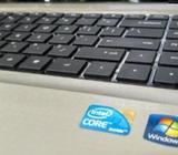 HP Pavilian Dv6 Laptop