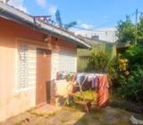 7.59 P Land & Property Sale Col 06