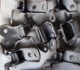 Toyota corolla 121 door parts