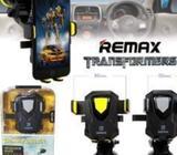 Remax Car Mount Phone Holder