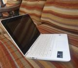 HP 360 Laptop Tablet