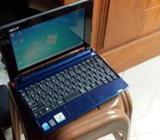 Acer Aspire One Mini Laptop-Japan