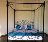 Luxury Holiday Bungalow for Short and Long Stay - Piliyandala