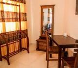 Comfortable rooms in Colombo 12