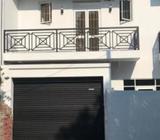 Newly Built House Rent Kirulapone