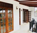 Wattala Mabola House