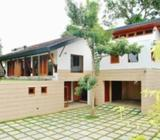 Luxury Residence for Rent in Pita Kotte [HR16