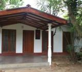 02 Br House in Papiliyana - Nugegoda
