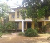 Two story House for Rent - Battaramulla