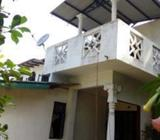 House for Rent Upstairs - Kandy