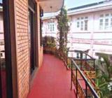 House For Rent In Delkanda