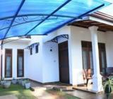Two Storied House for Rent in Negombo