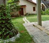 House for Rent or Lease in Homagama
