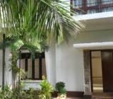 House for Rent in Delkanda, Nugegoda