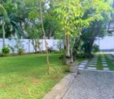 House For Rent in - Colombo 06