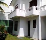 4BR House for Sale in Boralesgamuwa