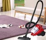 1200W Power Vacuum Cleaner