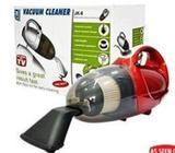 Dual Purpose JK-8 Vacuum Cleaner - Evoke Lanka#170