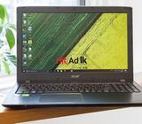 acer e15 i5 laptop
