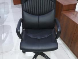 Damro Furniture With Price - For Sale - Sri Lanka ...
