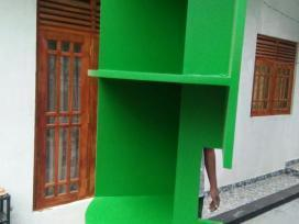 Moratuwa Furniture Price Sri Lanka - For Sale - Sri Lanka ...