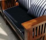 Sofa box set