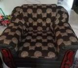 Sofa Damro