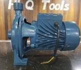 Flint Centrifugal Pump 1