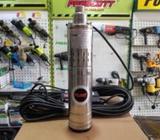 Flint Deep Tube Well Pump 1/2